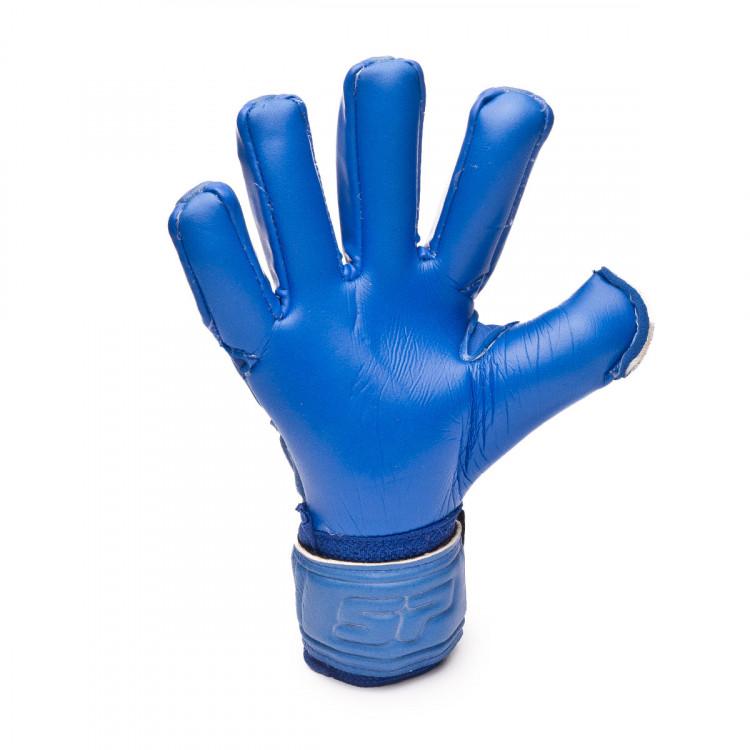 guante-sp-futbol-serendipity-pro-neon-nino-azul-3.jpg