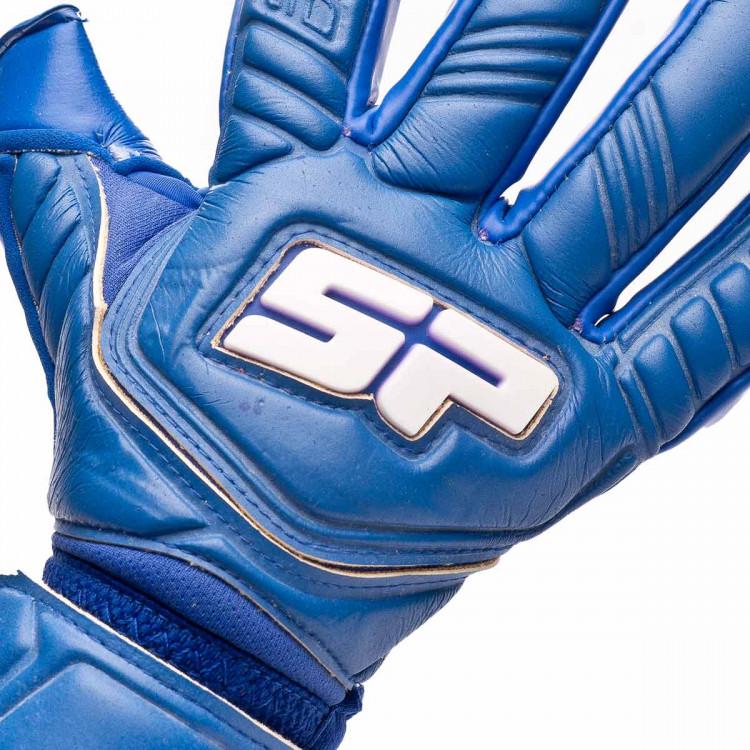 guante-sp-futbol-serendipity-pro-neon-nino-azul-4.jpg