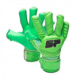 Serendipity Pro Neon Enfant Green