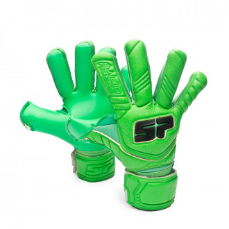 Serendipity Neon Pro Niño Green-Green
