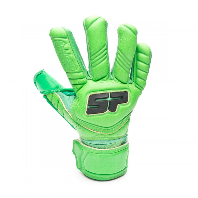 guante-sp-futbol-serendipity-neon-pro-nino-verde-1.jpg