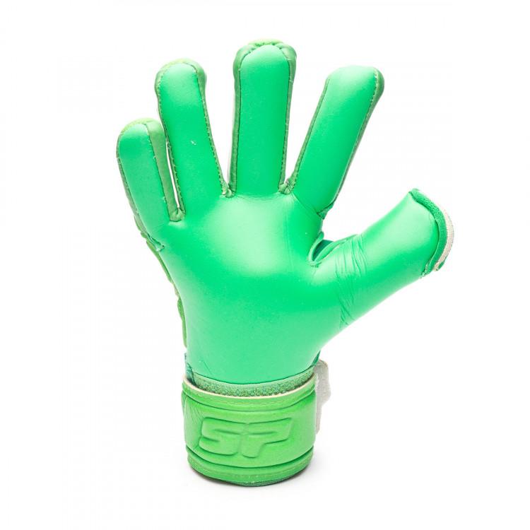 guante-sp-futbol-serendipity-neon-pro-nino-verde-3.jpg