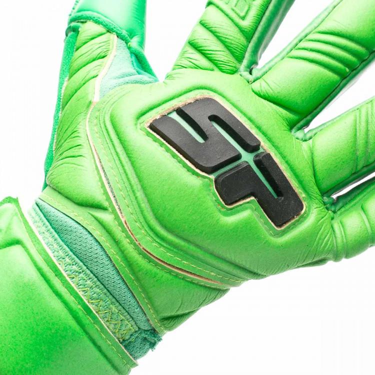 guante-sp-futbol-serendipity-neon-pro-nino-verde-4.jpg