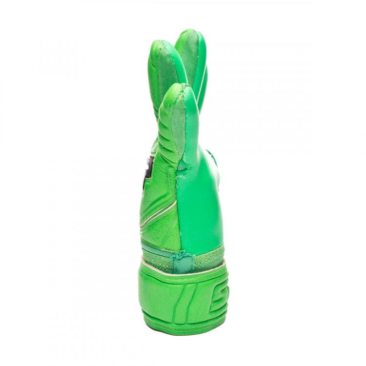 guante-sp-futbol-serendipity-pro-neon-nino-verde-2.jpg