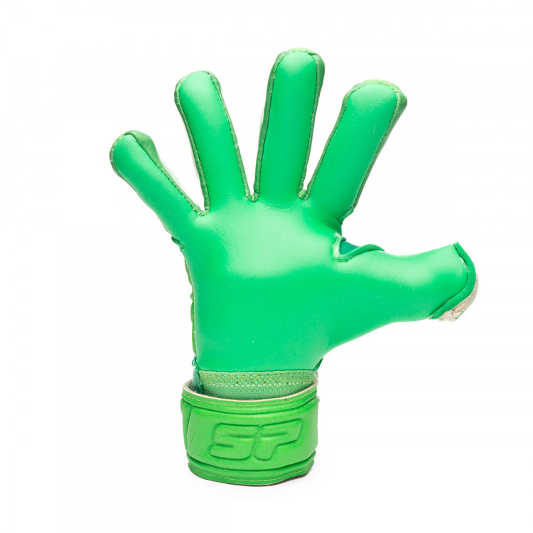 guante-sp-futbol-serendipity-pro-neon-nino-verde-3.jpg