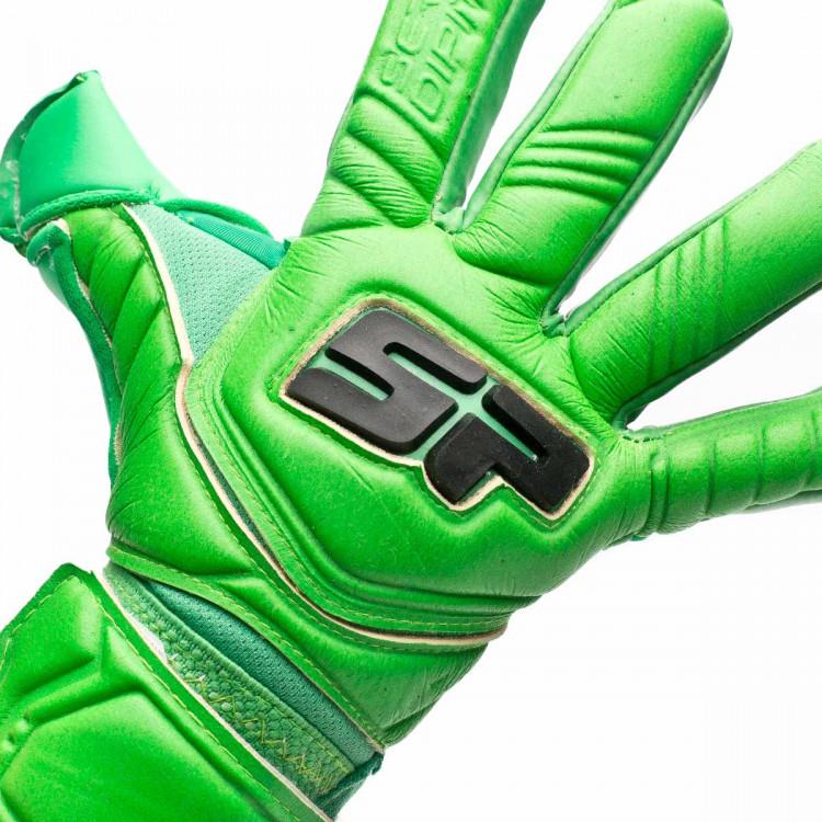 guante-sp-futbol-serendipity-pro-neon-nino-verde-4.jpg