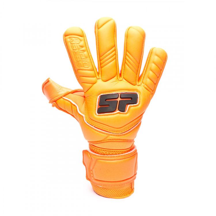 guante-sp-futbol-serendipity-pro-neon-nino-naranja-1.jpg