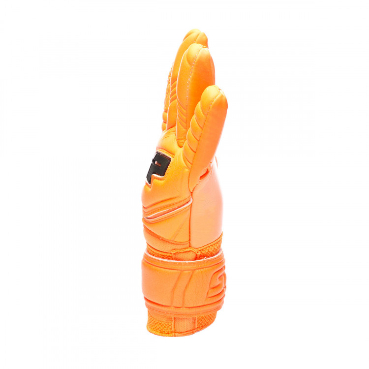 guante-sp-futbol-serendipity-pro-neon-nino-naranja-2.jpg