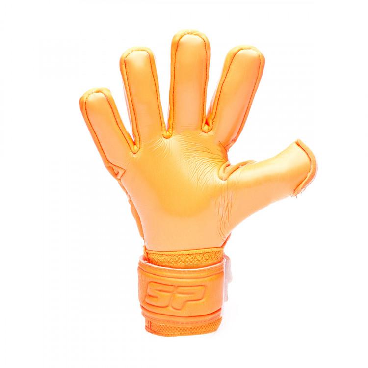 guante-sp-futbol-serendipity-pro-neon-nino-naranja-3.jpg