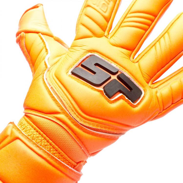 guante-sp-futbol-serendipity-pro-neon-nino-naranja-4.jpg