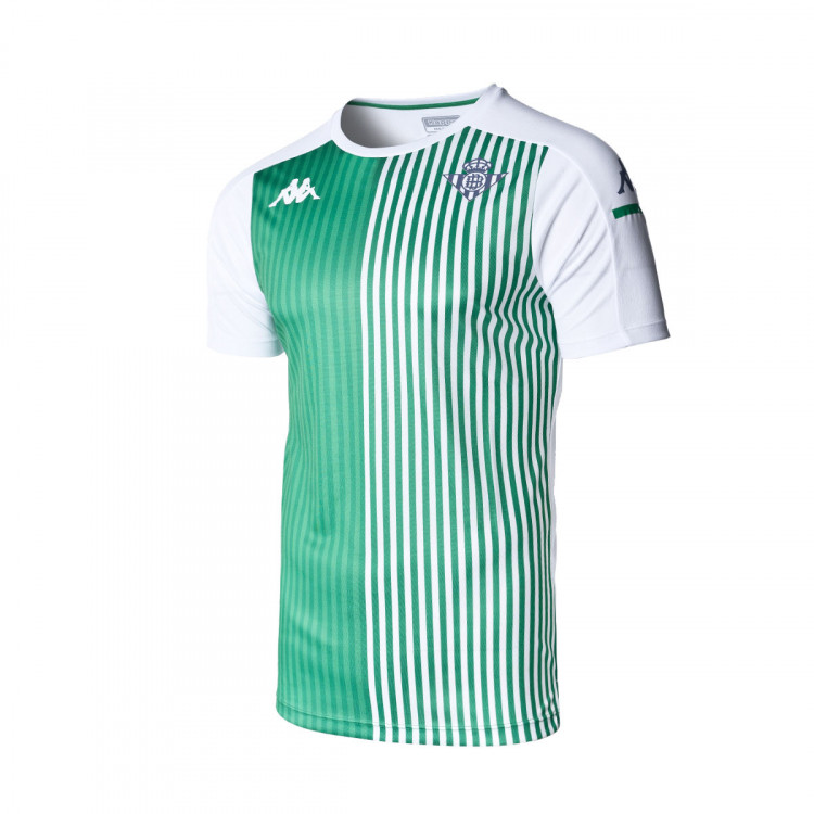 camiseta-kappa-real-betis-balompie-prematch-2020-2021-blanco-0.jpg