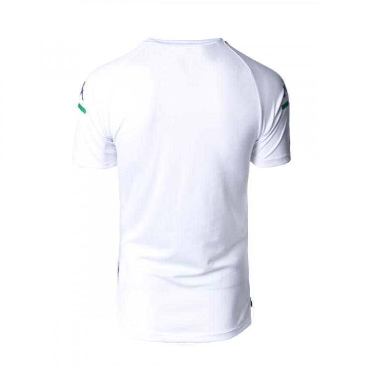 camiseta-kappa-real-betis-balompie-prematch-2020-2021-blanco-2.jpg