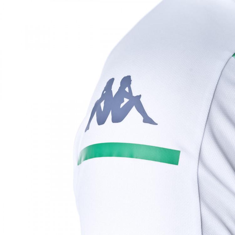 camiseta-kappa-real-betis-balompie-prematch-2020-2021-blanco-3.jpg