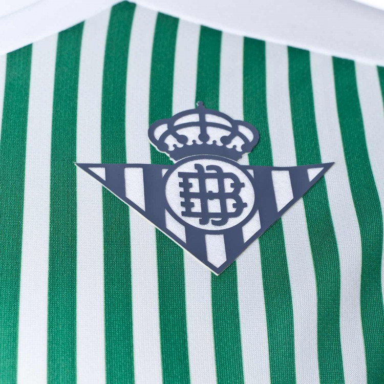 camiseta-kappa-real-betis-balompie-prematch-2020-2021-blanco-4.jpg