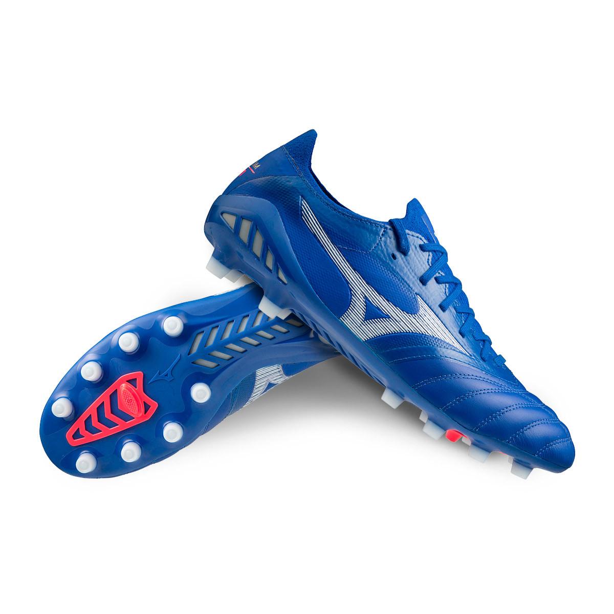 mizuno soccer shoes canada precios