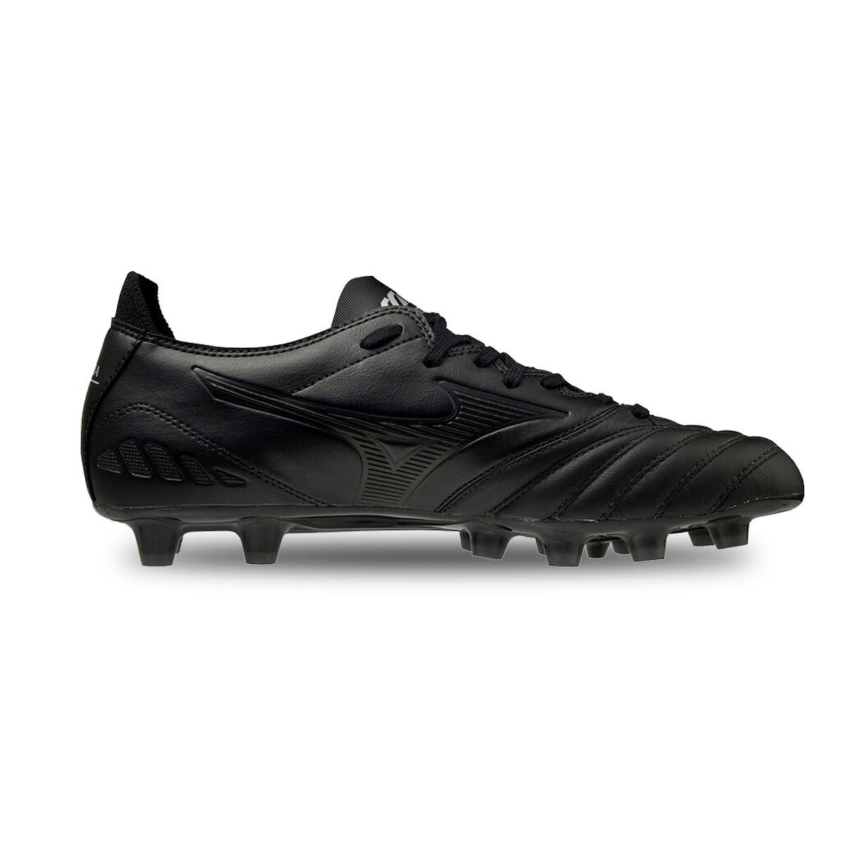 mizuno soccer shoes usa estados unidos chile