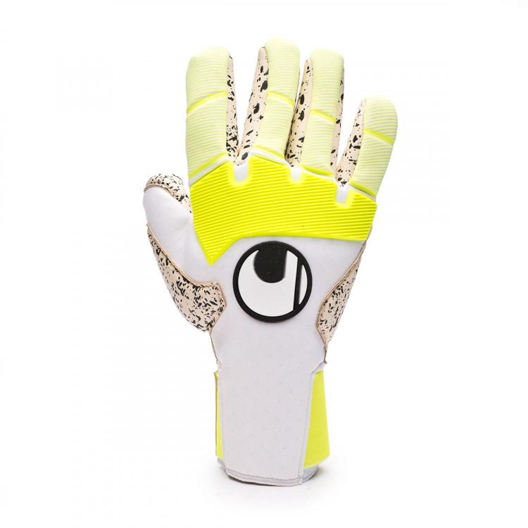 guante-uhlsport-pure-alliance-supergrip-finger-surround-blanco-1.jpg