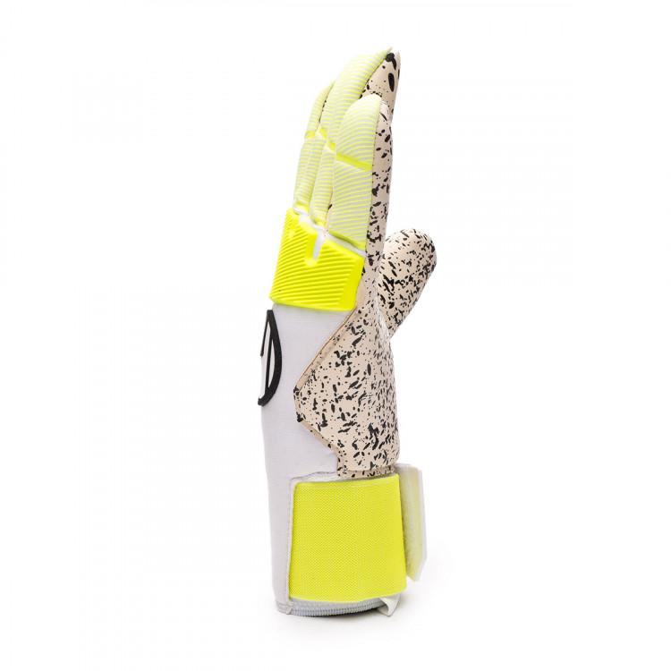 guante-uhlsport-pure-alliance-supergrip-finger-surround-blanco-2.jpg