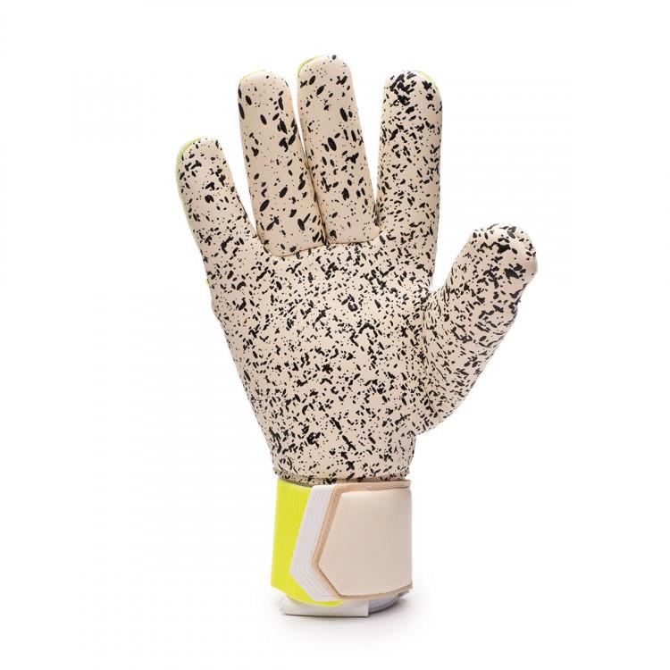 guante-uhlsport-pure-alliance-supergrip-finger-surround-blanco-3.jpg