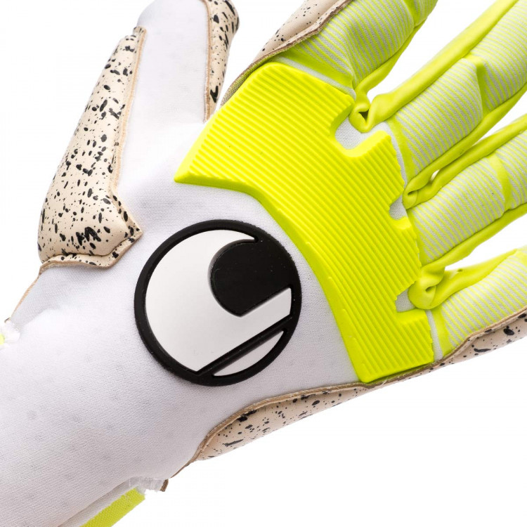 guante-uhlsport-pure-alliance-supergrip-hn-blanco-4.jpg