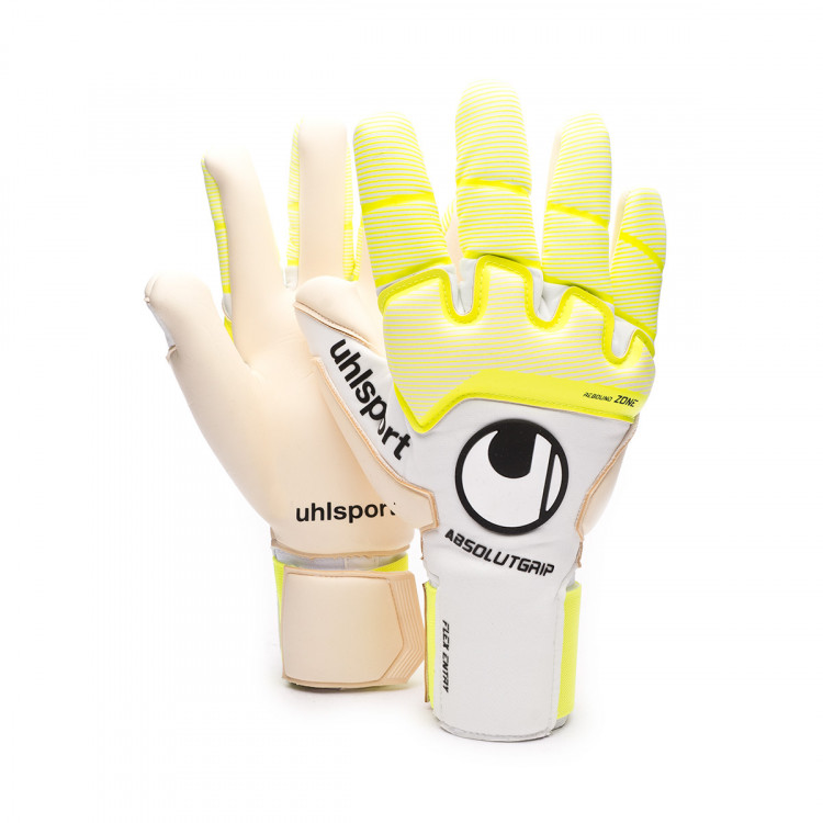 guante-uhlsport-pure-alliance-absolutgrip-reflex-blanco-0.jpg