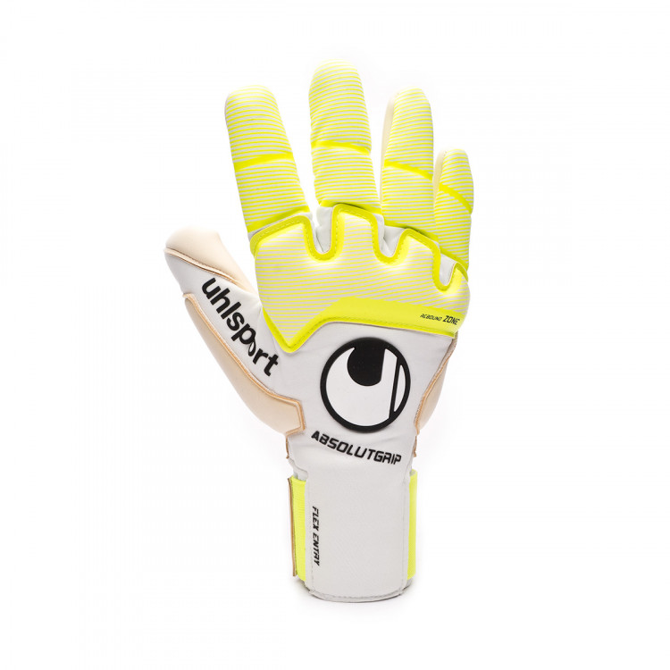 guante-uhlsport-pure-alliance-absolutgrip-reflex-blanco-1.jpg
