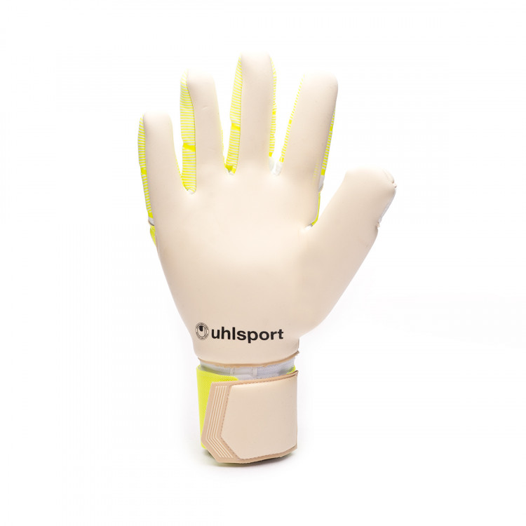 guante-uhlsport-pure-alliance-absolutgrip-reflex-blanco-3.jpg