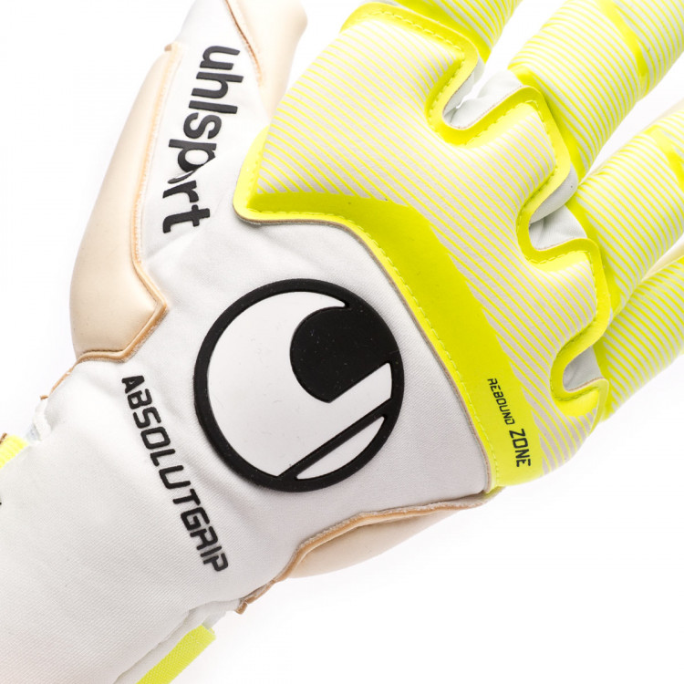guante-uhlsport-pure-alliance-absolutgrip-reflex-blanco-4.jpg
