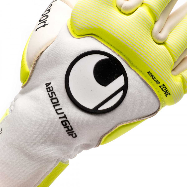 guante-uhlsport-pure-alliance-absolutgrip-finger-surround-blanco-4.jpg