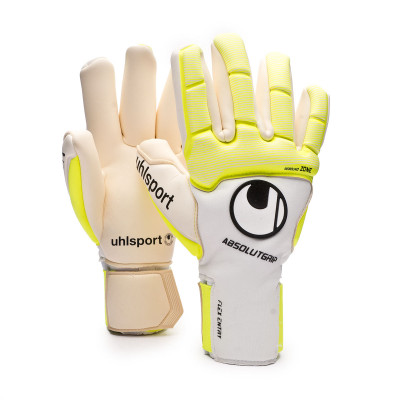 guante-uhlsport-pure-alliance-absolutgrip-finger-surround-blanco-0.jpg