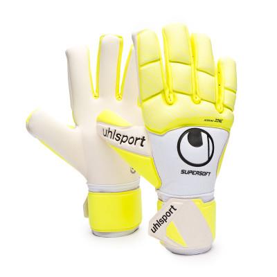 guante-uhlsport-pure-alliance-supersoft-hn-blanco-0.jpg