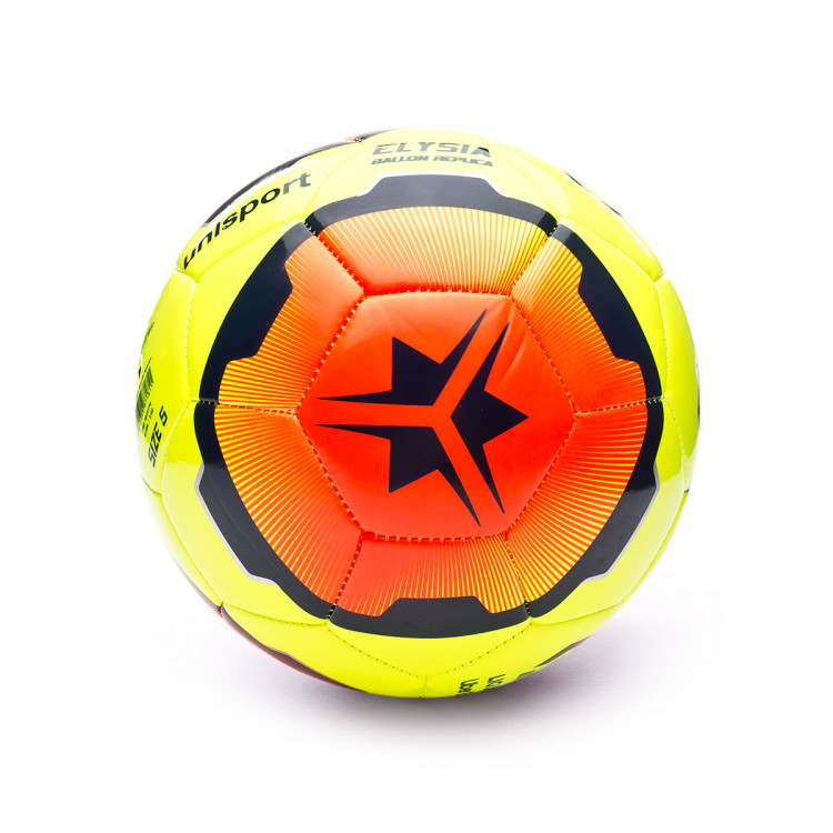 balon-uhlsport-elysia-replica-ligue-1-2020-2021-white-metallic-blue-fluor-yellow-1.jpg