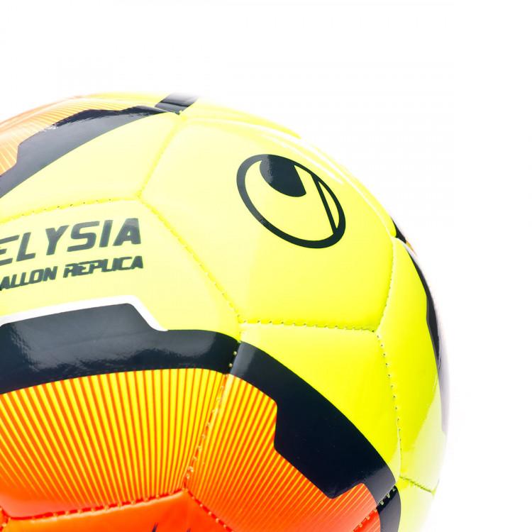 balon-uhlsport-elysia-replica-ligue-1-2020-2021-white-metallic-blue-fluor-yellow-2.jpg