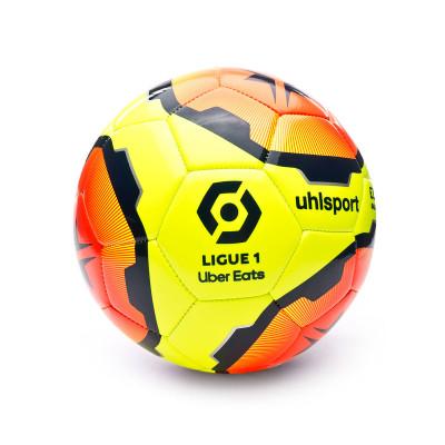 balon-uhlsport-elysia-replica-ligue-1-2020-2021-white-metallic-blue-fluor-yellow-0.jpg