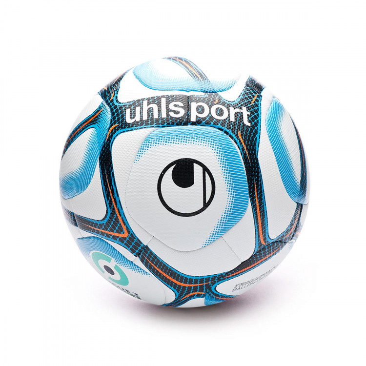 balon-uhlsport-triompheo-official-blanco-0.jpg