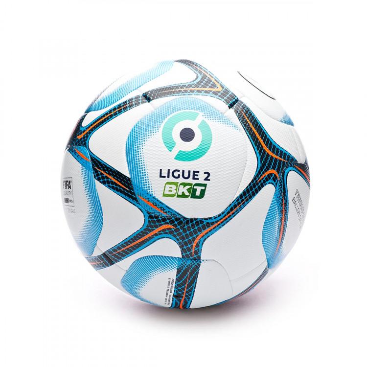 balon-uhlsport-triompheo-official-blanco-1.jpg