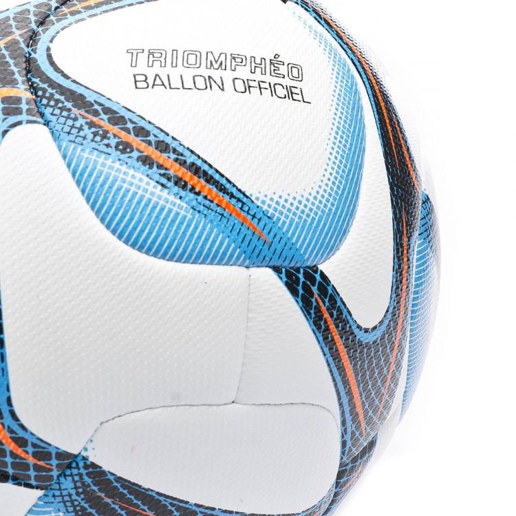 balon-uhlsport-triompheo-official-blanco-2.jpg