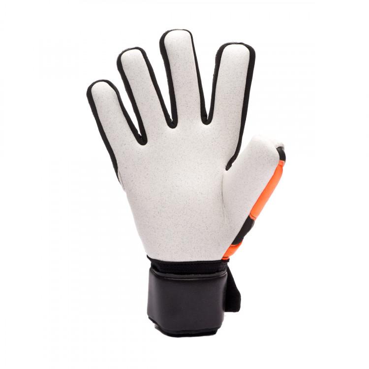 guante-uhlsport-super-resist-hn-negro-3.jpg