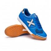 Tenis G3 Indoor Blue
