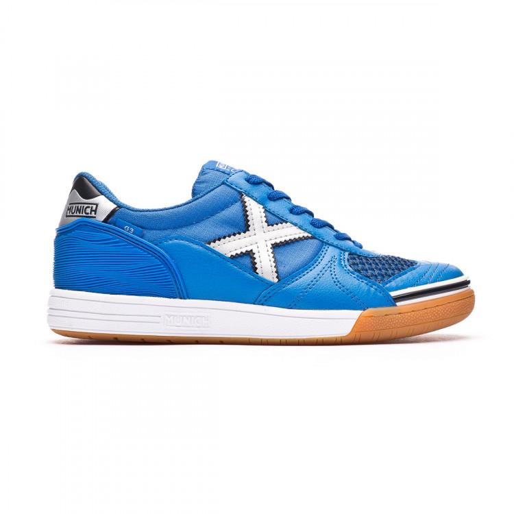 zapatilla-munich-g3-indoor-azul-1.jpg