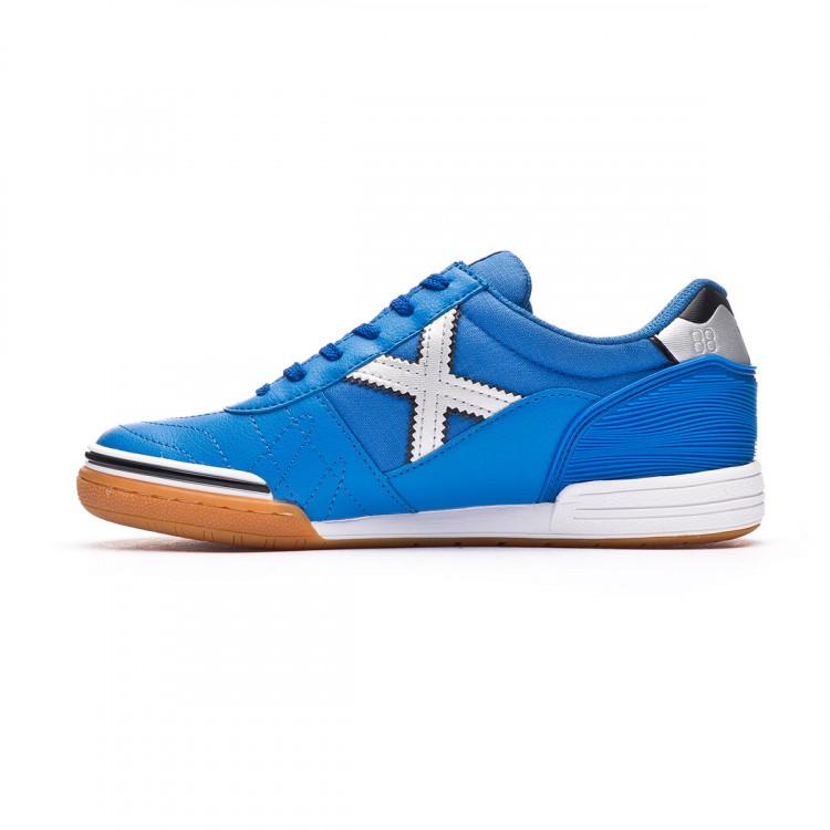 zapatilla-munich-g3-indoor-azul-2.jpg