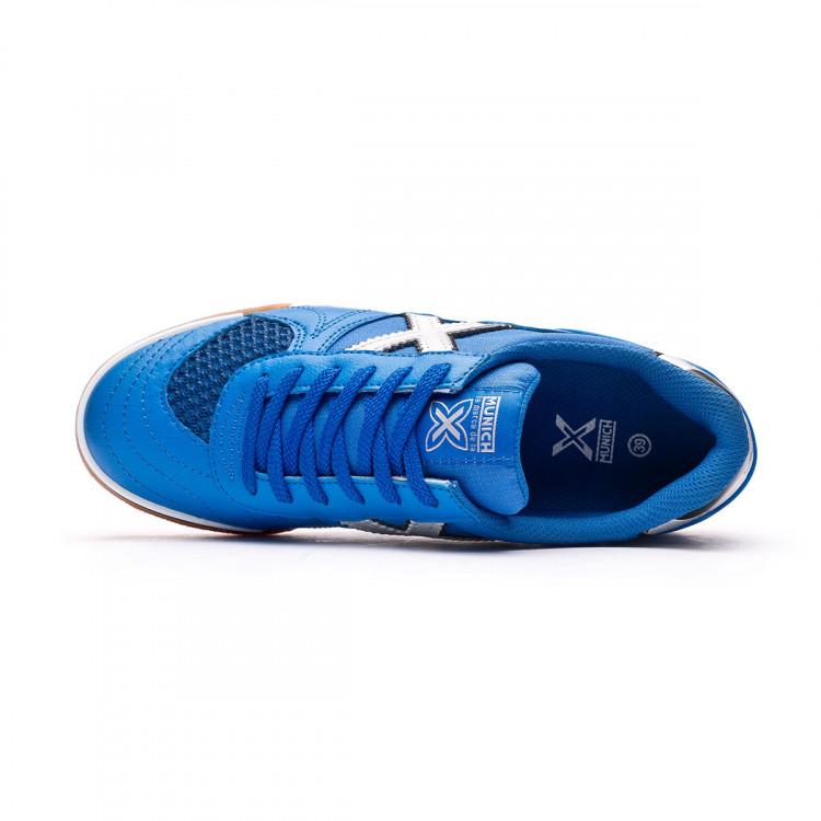 zapatilla-munich-g3-indoor-azul-4.jpg