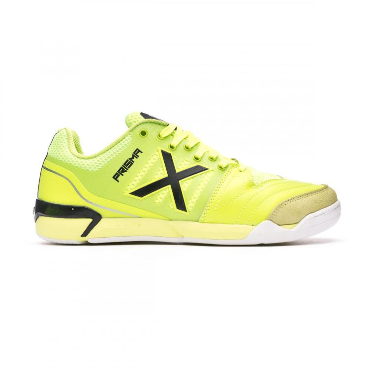 zapatilla-munich-prisma-amarillo-limon-1.jpg