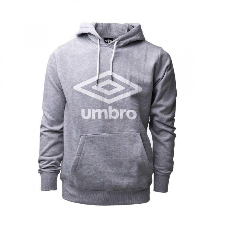 sudadera-umbro-essential-large-logo-hoodie-gris-1.jpg