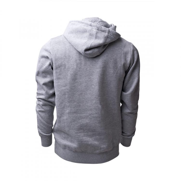 sudadera-umbro-essential-large-logo-hoodie-gris-2.jpg