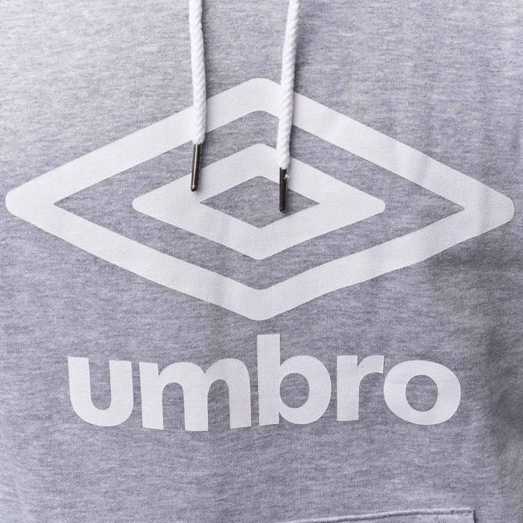 sudadera-umbro-essential-large-logo-hoodie-gris-3.jpg