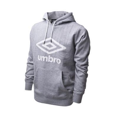 sudadera-umbro-essential-large-logo-hoodie-gris-0.jpg