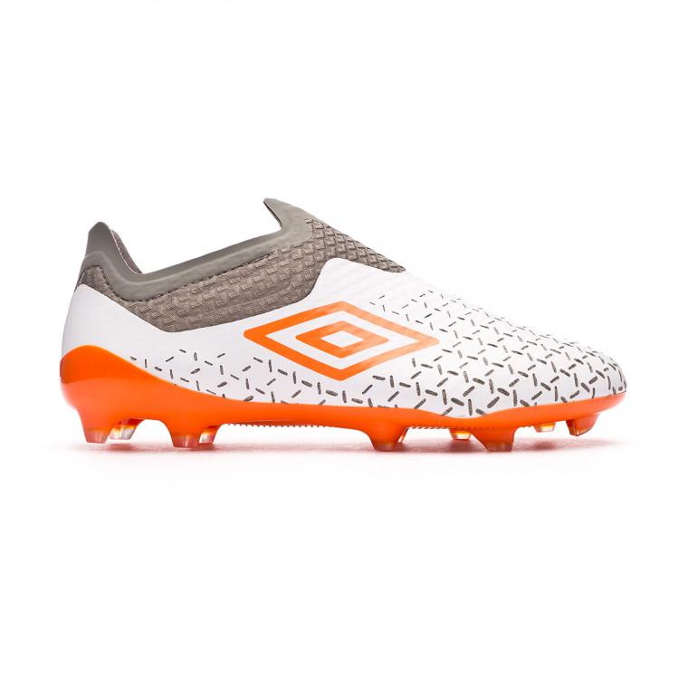 bota-umbro-velocita-v-elite-fg-blanco-1.jpg