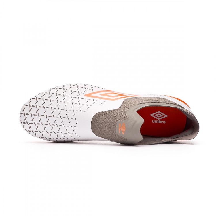 bota-umbro-velocita-v-elite-fg-blanco-4.jpg