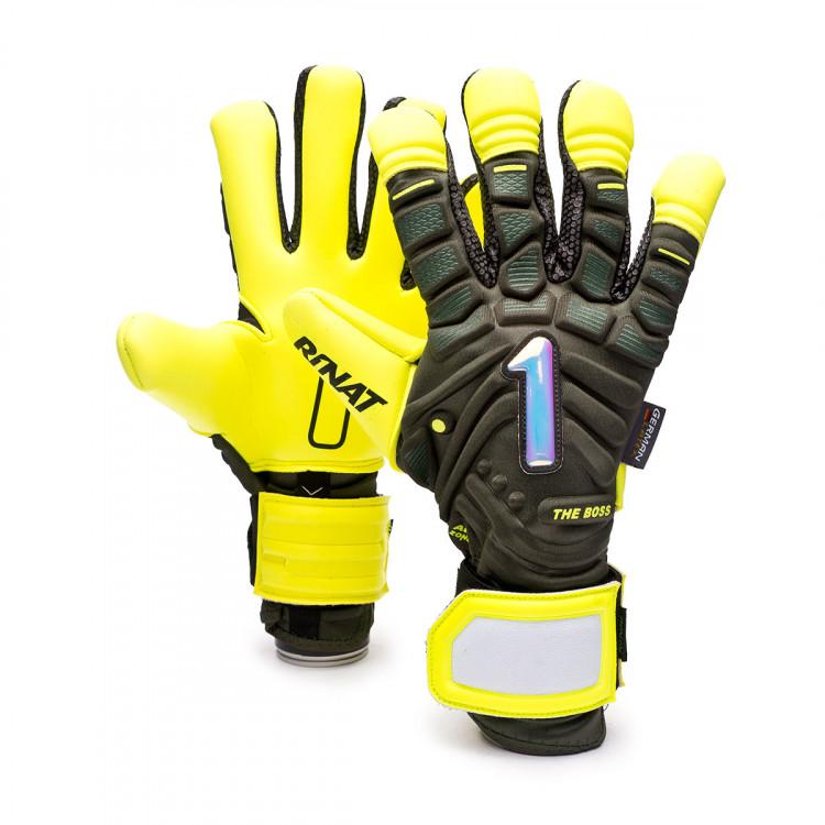 guante-rinat-the-boss-pro-amarillo-0.jpg